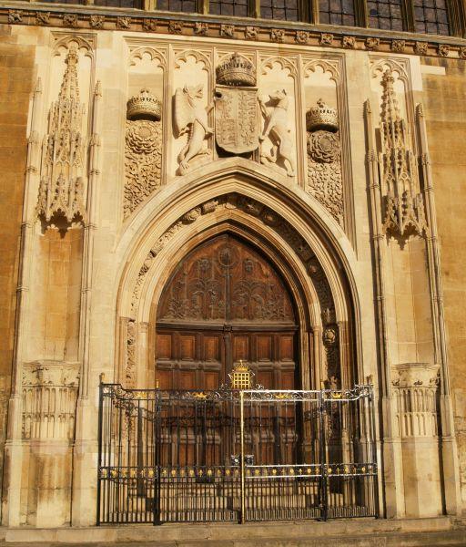 King\u0027s ... & 2. King\u0027s College Chapel Cambridge England Pezcame.Com