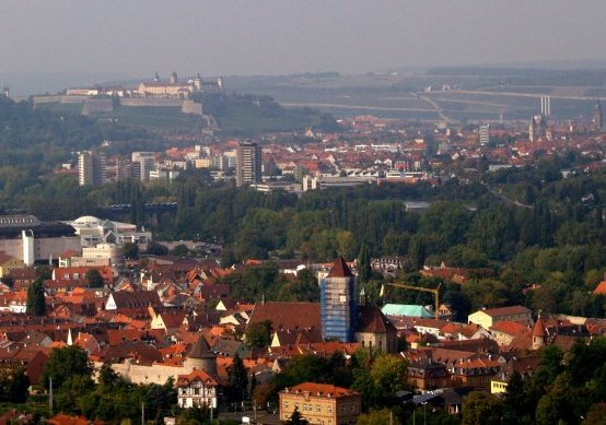 12 The Pretty Village Of Laaben Continental Autobahn