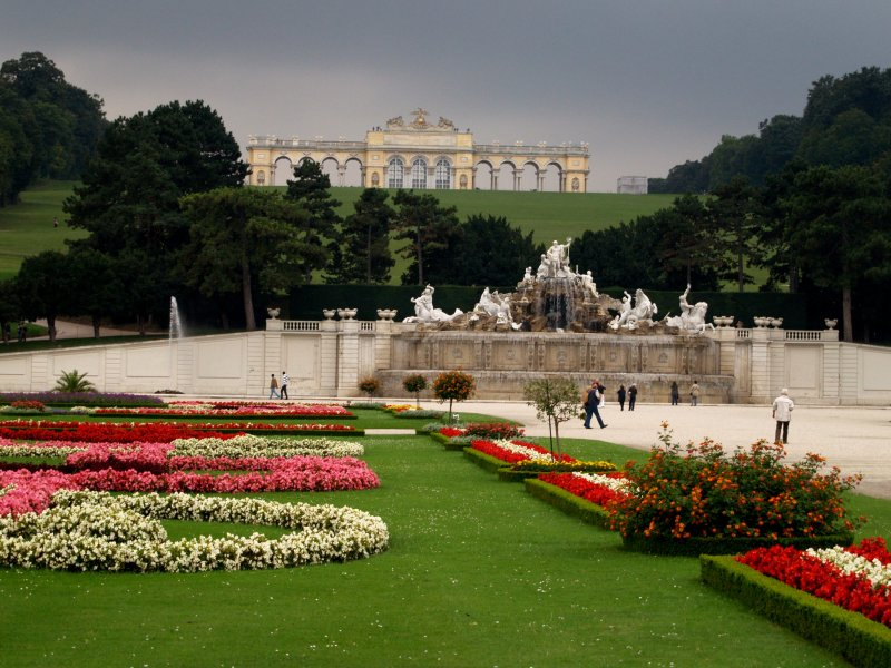 Index Of Austria Vienna Wien Images Top Tourist