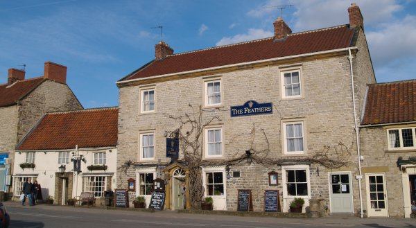 Helmsley walled gardens beck tearoom streets market for North american motor inn banquet hall