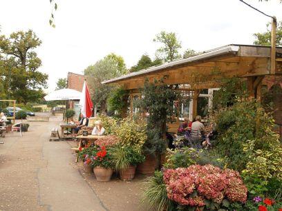 Wistow Rural Centre Shops Cafe Jocalia Pets Porcupine