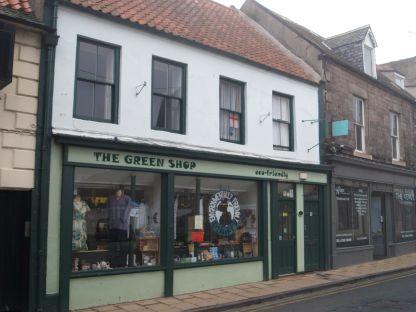 Good Indian Restaurants In North Berwick