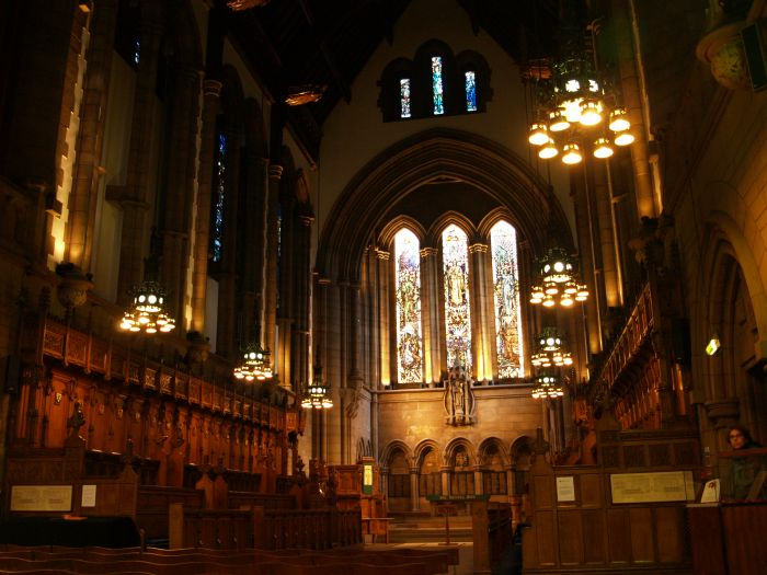 16 Glasgow 8 University Of Glasgow Chapel Architecture Scotland Scottish Higher Education
