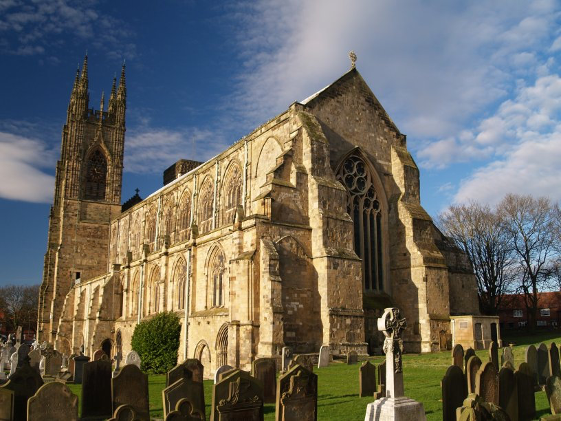 the role of the church in medieval society Life in the middle ages search this site a major role in life during that the monks had to follow any and all rules set down by the church and the.