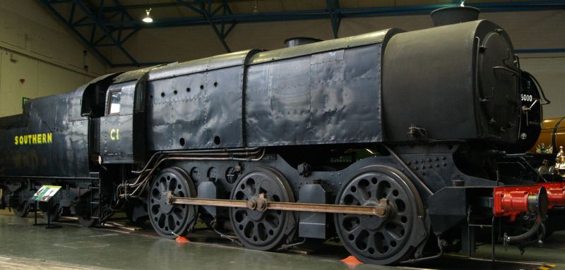 locomotive steam valves for sale.