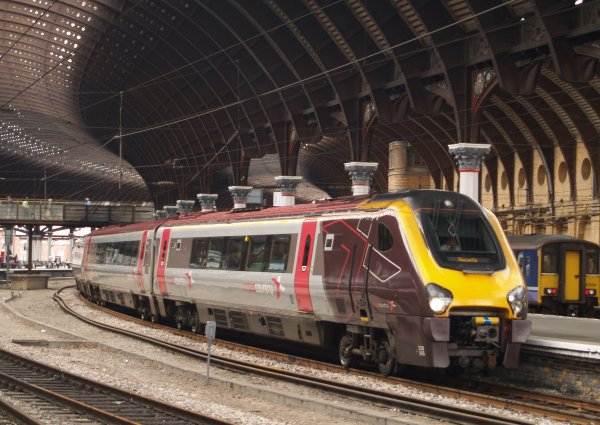 Prices Cost Crosscountry Trains To From Bristol Temple